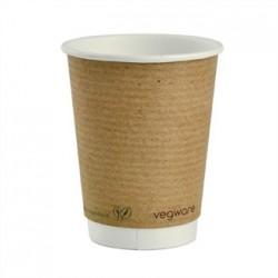 Vegware Hot Cups 12oz