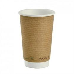 Vegware Hot Cups 16oz