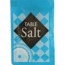 Salt Sachets