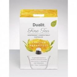 Dualit NX English Breakfast Tea Capsule