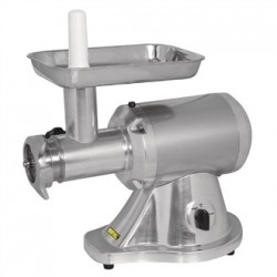 Buffalo Heavy Duty Meat Mincer