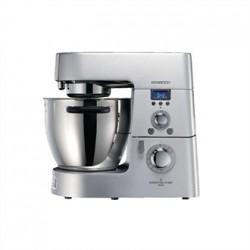 Kenwood Cooking Chef Mixer KM082