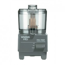 Waring Commercial Spice Grinder and Chopper
