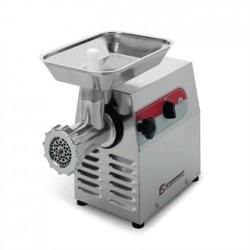 Sammic Meat Mincer PS-12