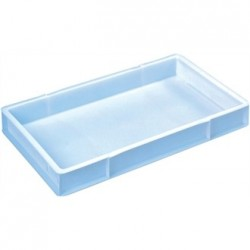 Confectionery Tray 22Ltr