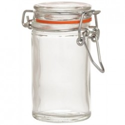 Vogue Mini Terrine Jar 70ml