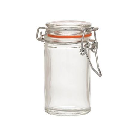Vogue Mini Terrine Jar 70ml