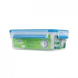 Zyliss Plastic Food Container 1Ltr