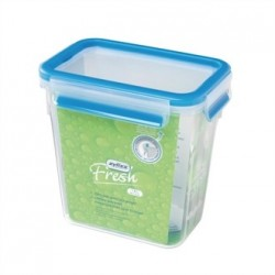 Zyliss Plastic Food Container 1.6Ltr