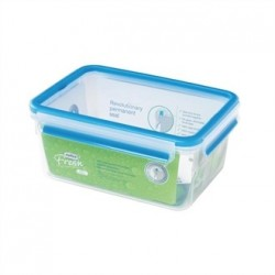 Zyliss Plastic Food Container 2.3Ltr