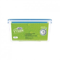 Zyliss Plastic Food Container 8.2Ltr
