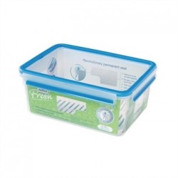 Zyliss Plastic Container with Draining Plate 3.7Ltr