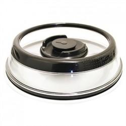 Bonzer PressDome Classic Vacumm Plate Cover Universal 254mm