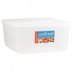 Seal Fresh Giant Container 13Ltr