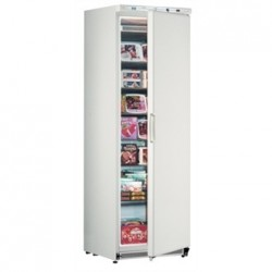 Elite Freezer Cabinet White 380 Ltr