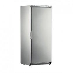 Elite Freezer 600 Ltr