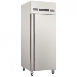 Lec Single Door Freezer Stainless Steel 700Ltr CUGN700ST