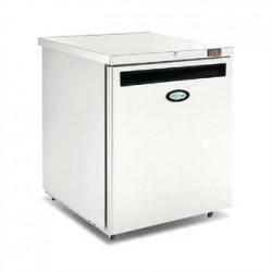 Foster 1 Door 200Ltr Undercounter Freezer LR200 13/112