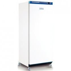 Lec Cabinet Freezer White 600 Ltr