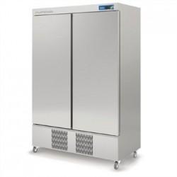 Lec Slimline Freezer 750Ltr