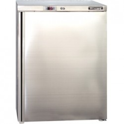 Blizzard Undercounter Fridge UCR05