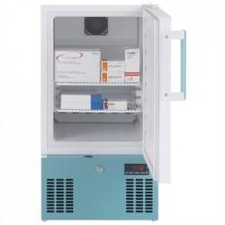 Lec Medical 1 Door 41Ltr Countertop Pharmacy Fridge PE102C