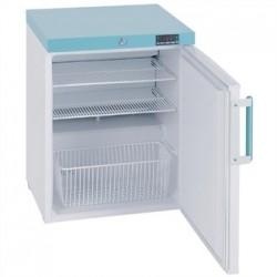 Lec Medical 1 Door 81Ltr Countertop Pharmacy Fridge PE202C