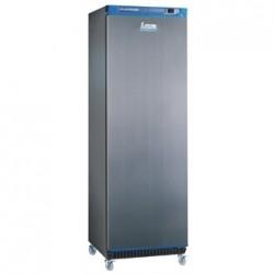Lec Single Door Fridge Stainless Steel 400 Ltr CSR400ST