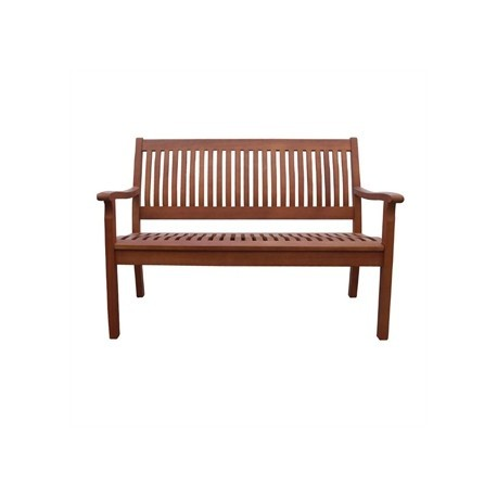 Peachy Rowlinson Willington Garden Bench Nella Online Ocoug Best Dining Table And Chair Ideas Images Ocougorg