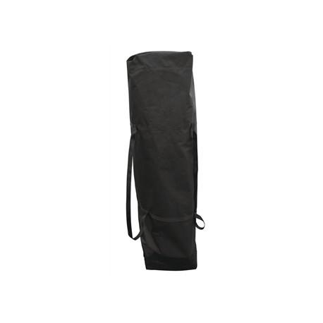 Roller bag for Aluminium Gazebo