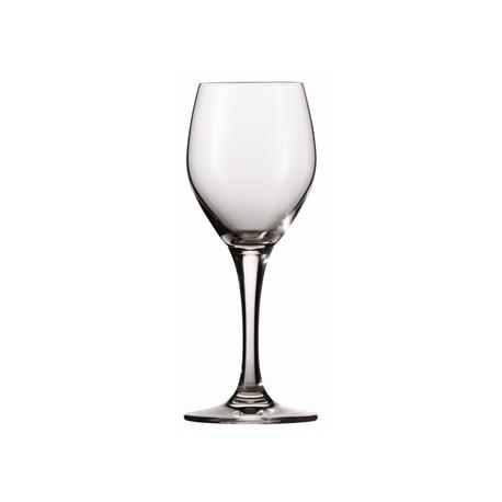 Schott Zwiesel Mondial White Wine Crystal Goblets 200ml