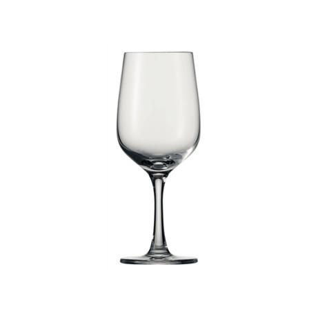 Schott Zwiesel Congresso Crystal White Wine Glasses 317ml