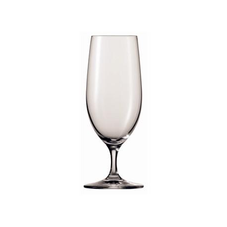 Schott Zwiesel Classico Crystal Stemmed Beer Glasses 380ml