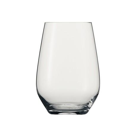 Schott Zwiesel Vina Crystal Wine Glasses 556ml