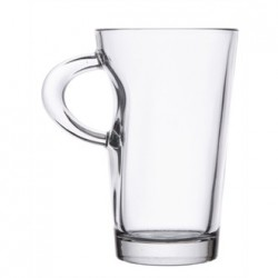 Elba Coffee Mugs 250ml
