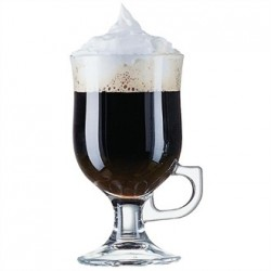 Arcoroc Irish Coffee Glasses 240ml