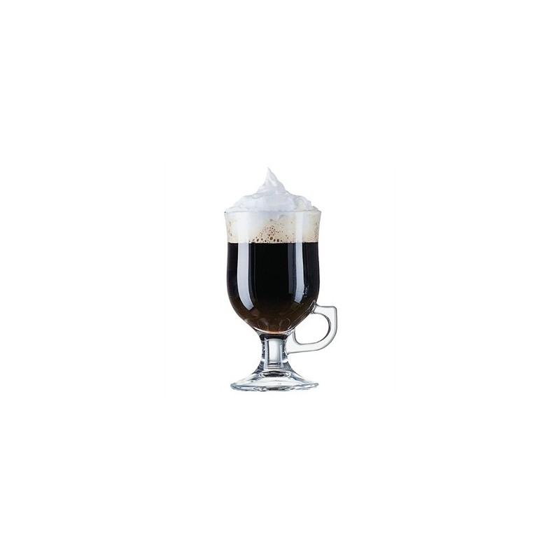 Arcoroc Irish Coffee Glasses 240ml Nella Online