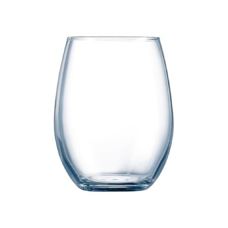 Chef & Sommelier Primary Tumblers 360ml