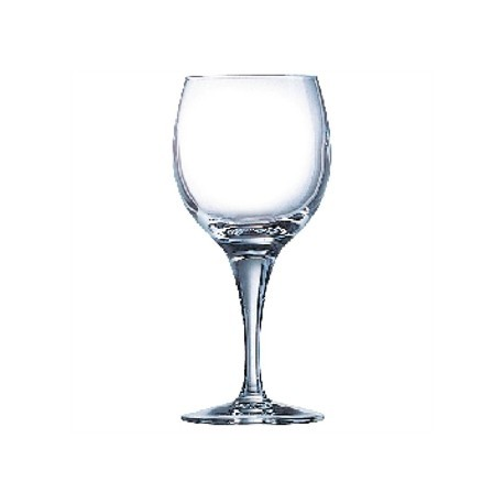 Chef & Sommelier Sensation Wine Glasses 380ml