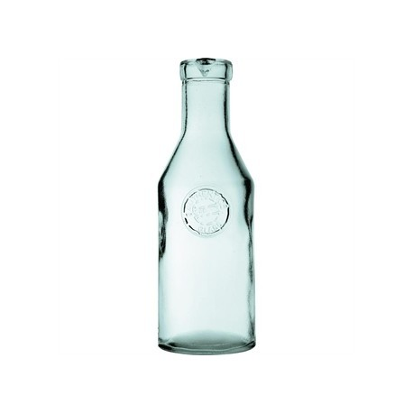 Authentico Water Bottle 1Ltr
