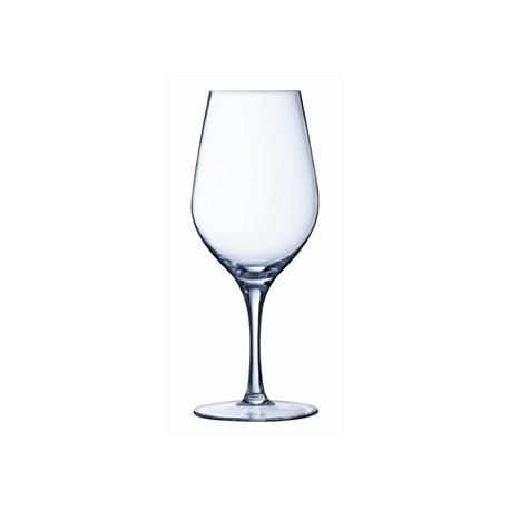 Arc Cabernet Bordeaux Wine Glass 16oz