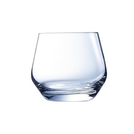 Chef & Sommelier Lima Whiskey Glass 350ml