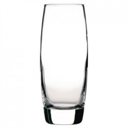 Libbey Endessa Hi Ball Glasses 350ml