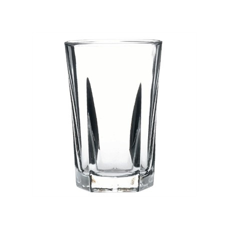 Libbey Inverness Tumblers 400ml