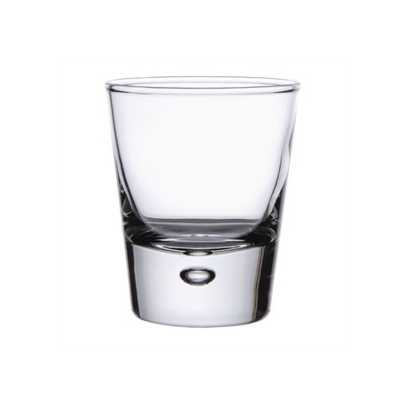 Durobor Norway Shot Glasses 70ml