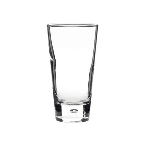 Durobor Norway Hi Ball Glasses 320ml