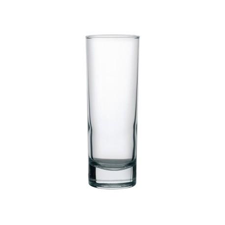 Side Hi Ball Glasses 290ml CE Marked