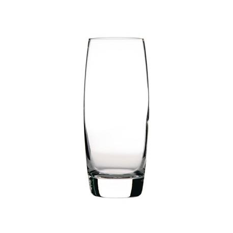 Libbey Endessa Hi Ball Glasses 410ml