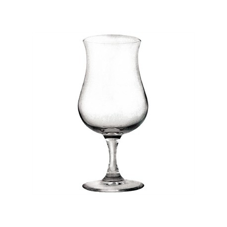 Arcoroc Excalibur Grand Cuvee Hurricane Glasses 390ml
