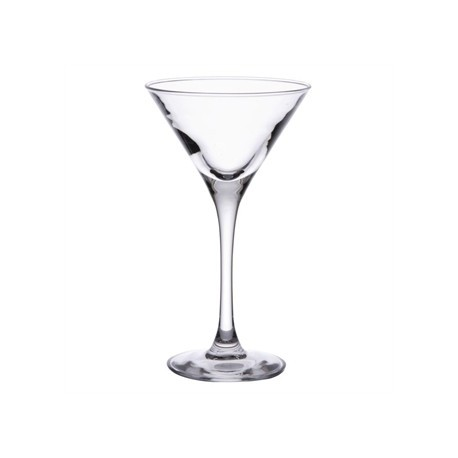 Arcoroc Signature Martini Glasses 140ml